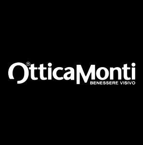 LaFontanaRagnola_OtticaMonti_Logo-Vetrine