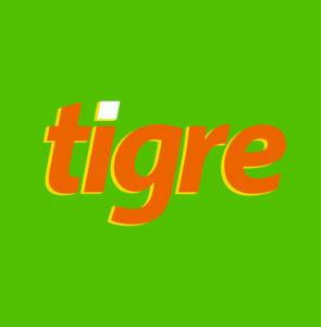LaFontanaRagnola_Tigre_Logo_vetrine
