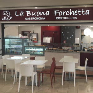 LaFontanaRagnola_negozio_LaBuonaForchetta_Vetrine_Copertina